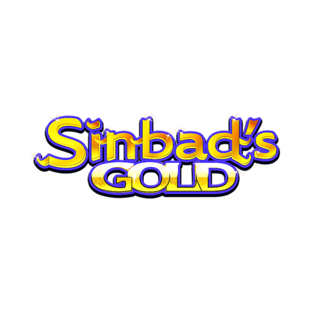 Sinbad's Gold on Paddy Power Games