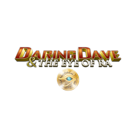 Daring Dave & the Eye of Ra™ on Paddy Power Casino
