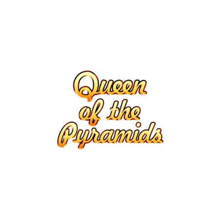 Queen of the Pyramids on Paddy Power Casino