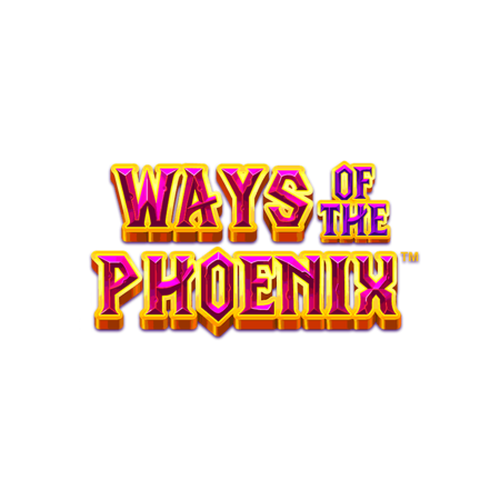 Ways of the Phoenix™ on Paddy Power Casino
