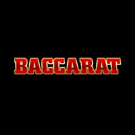 Baccarat on Paddy Power Casino