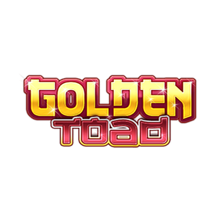 Golden Toad on Paddy Power Games