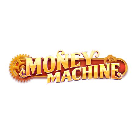 Money Machine on Paddy Power Games