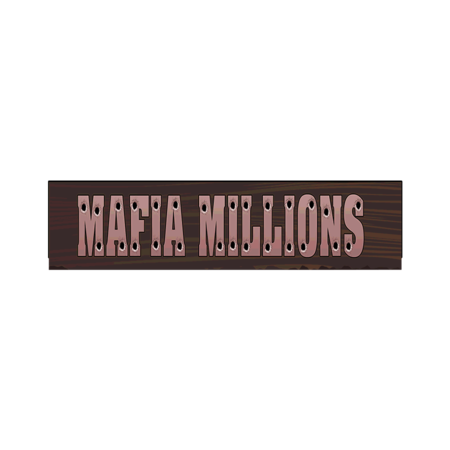 Mafia Millions on Paddy Power Bingo