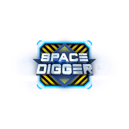Space Digger™ on Paddy Power Casino