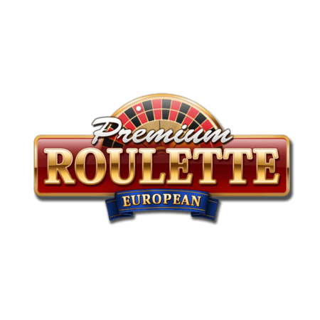 Premium European Roulette on Paddy Power Casino