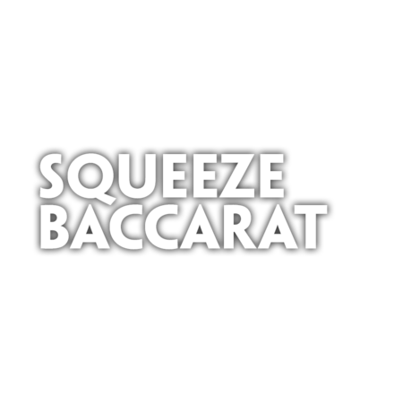 Paddy Power Live Squeeze Baccarat on Paddy Power Casino