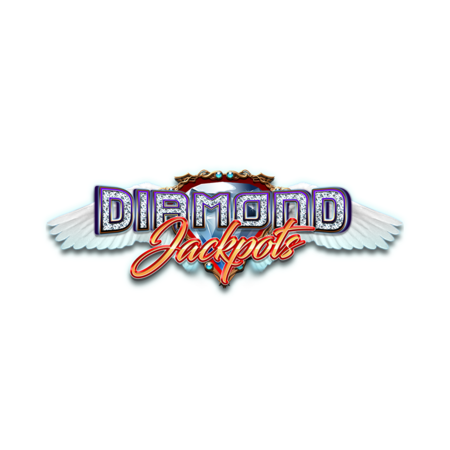 Diamond Jackpots on Paddy Power Games