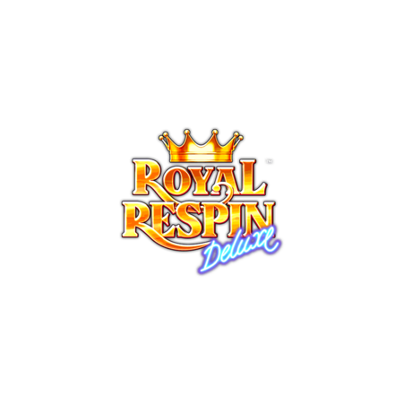 Royal Respin Deluxe™ on Paddy Power Casino