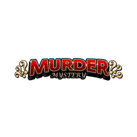 Murder Mystery on Paddy Power Casino