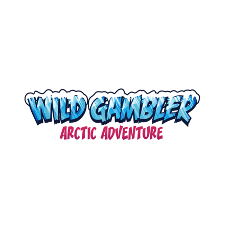 Wild Gambler Arctic Adventure on Paddy Power Casino