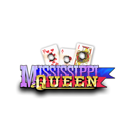 Mississippi Queen on Paddy Power Games
