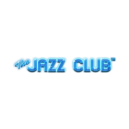 The Jazz Club™ on Paddy Power Casino