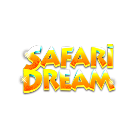 Safari Dream on Paddy Power Games