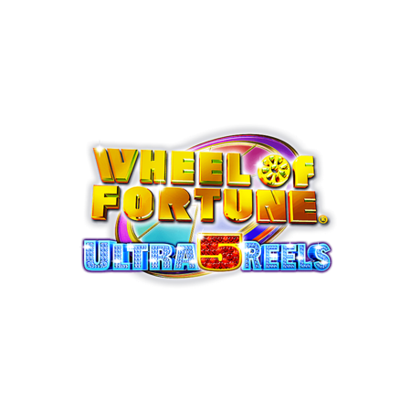 Wheel of Fortune Ultra 5 Reels on Paddy Power Games