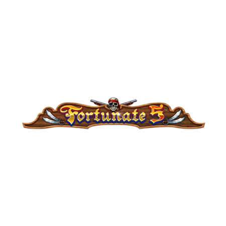 Fortunate 5™ on Paddy Power Casino