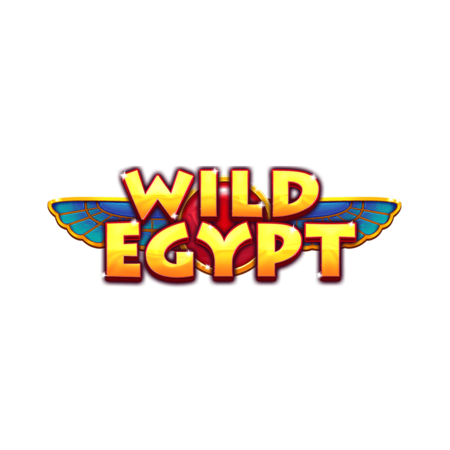Wild Egypt on Paddy Power Games