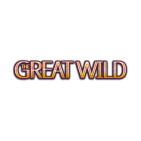 The Great Wild on Paddy Power Vegas