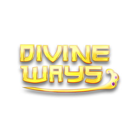 Divine Ways on Paddy Power Games