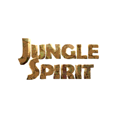 Jungle Spirit on Paddy Power Games