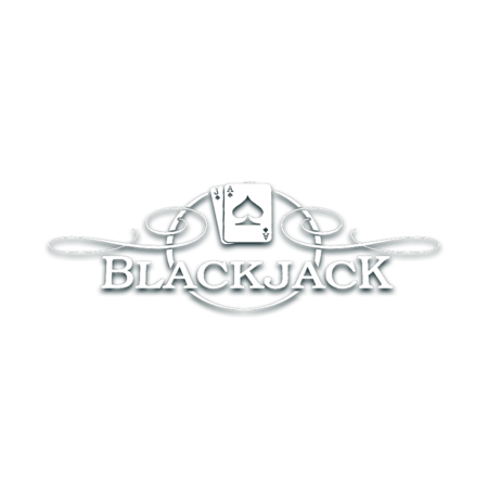 Multi Hand Blackjack on Paddy Power Games