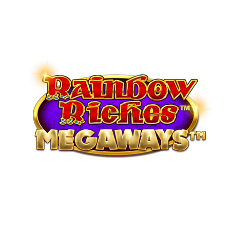 Rainbow Riches Megaways on Paddy Power Games