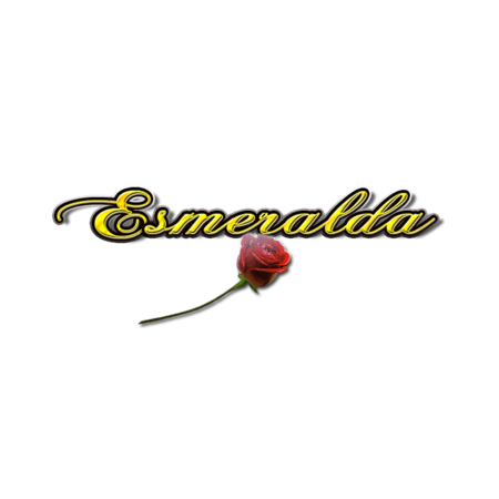 Esmeralda on Paddy Power Casino