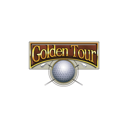 Golden Tour on Paddy Power Casino