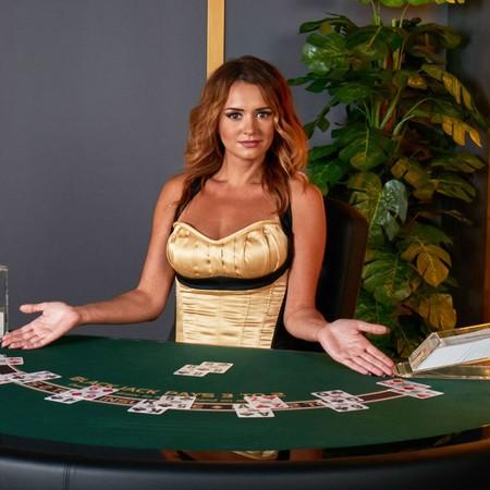 casino bonus ohne einzahlung dezember 2019