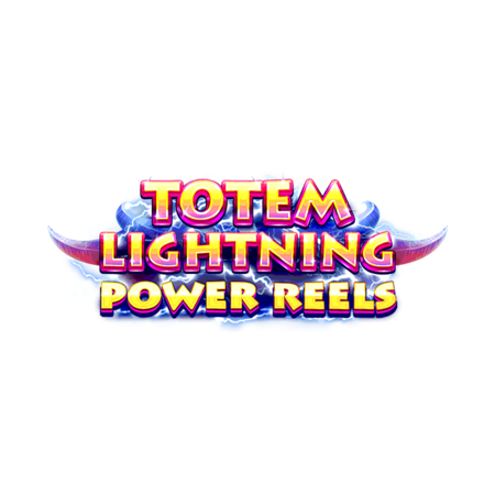 Totem Lightning Reels on Paddy Power Games