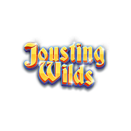 Jousting Wilds on Paddy Power Games