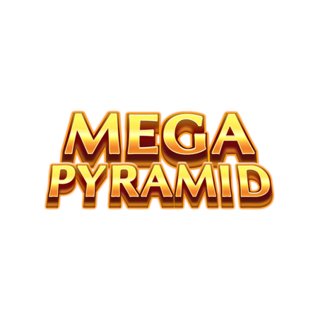 Mega Pyramid on Paddy Power Vegas