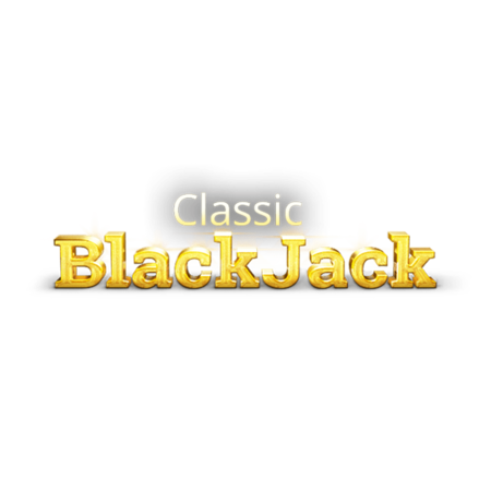 Blackjack Classic on Paddy Power Games