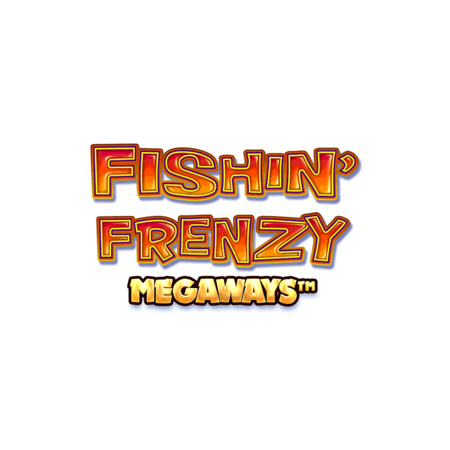 Fishing Frenzy Megaways on Paddy Power Games