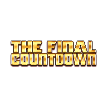 The Final Countdown on Paddy Power Games