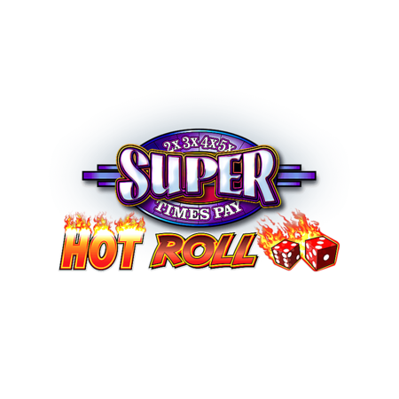 Hot Rolls Super Times Pay on Paddy Power Games