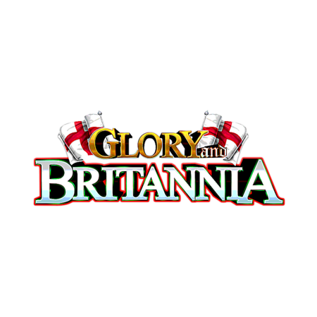 Glory and Britannia on Paddy Power Casino