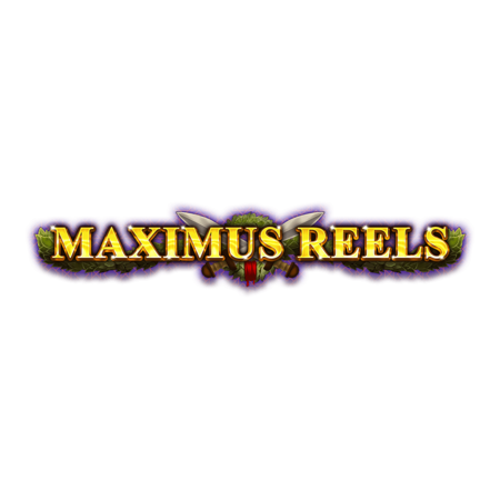 Maximus Reels on Paddy Power Games