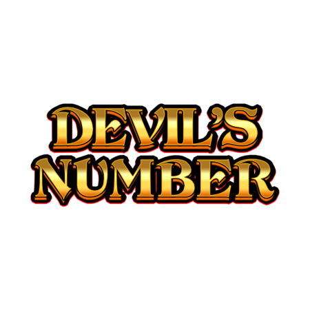 Devils Number on Paddy Power Games