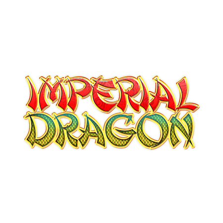 Imperial Dragon on Paddy Power Games