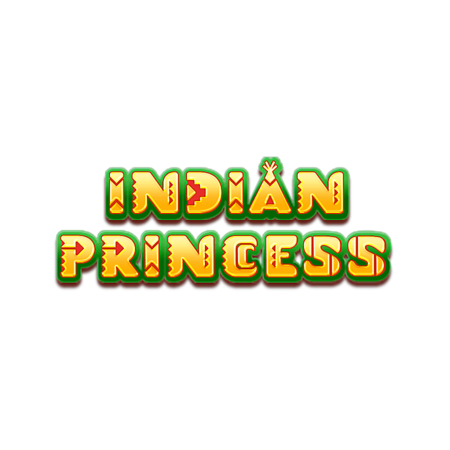 Indian Princess on Paddy Power Games