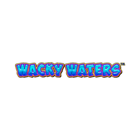 Wacky Waters  on Paddy Power Casino