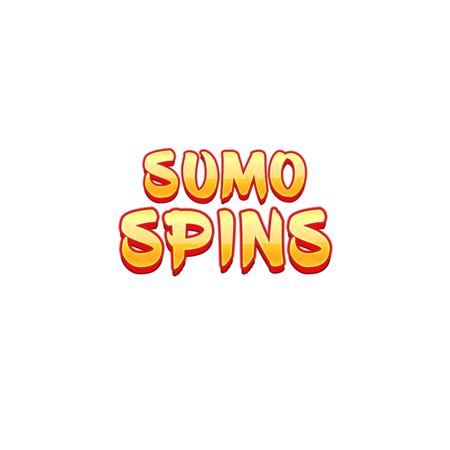 Sumo Spins on Paddy Power Games