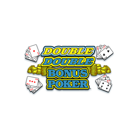 Double Double Bonus Poker on Paddy Power Games