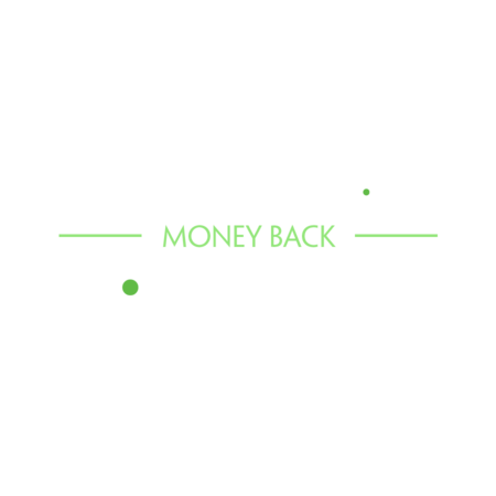 Roulette Money Back on Paddy Power Games