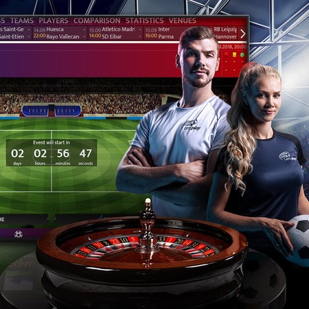 best casino - An Overview c41d478977b4f99a35d72467c5a0a60bb11a2383 pp live casino spread bet roulette bg black