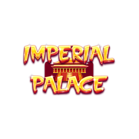 Imperial Palace on Paddy Power Games