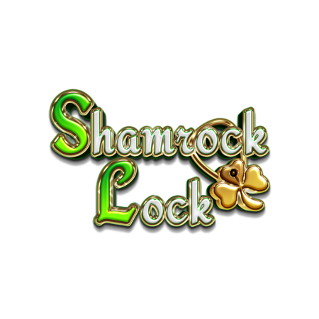 Shamrock Lock on Paddy Power Games