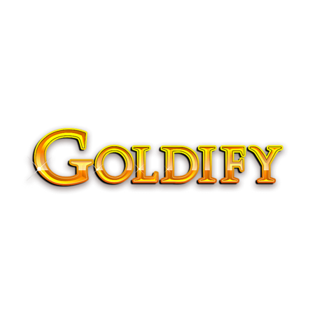Goldify on Paddy Power Games