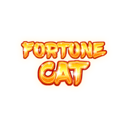 Lucky Fortune Cat on Paddy Power Games
